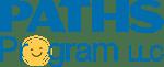 PATHS Program LLC Logo