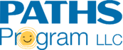PATHS_LLC_Logo_rgb