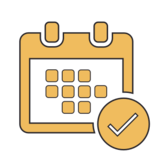 paths-icon-calendar