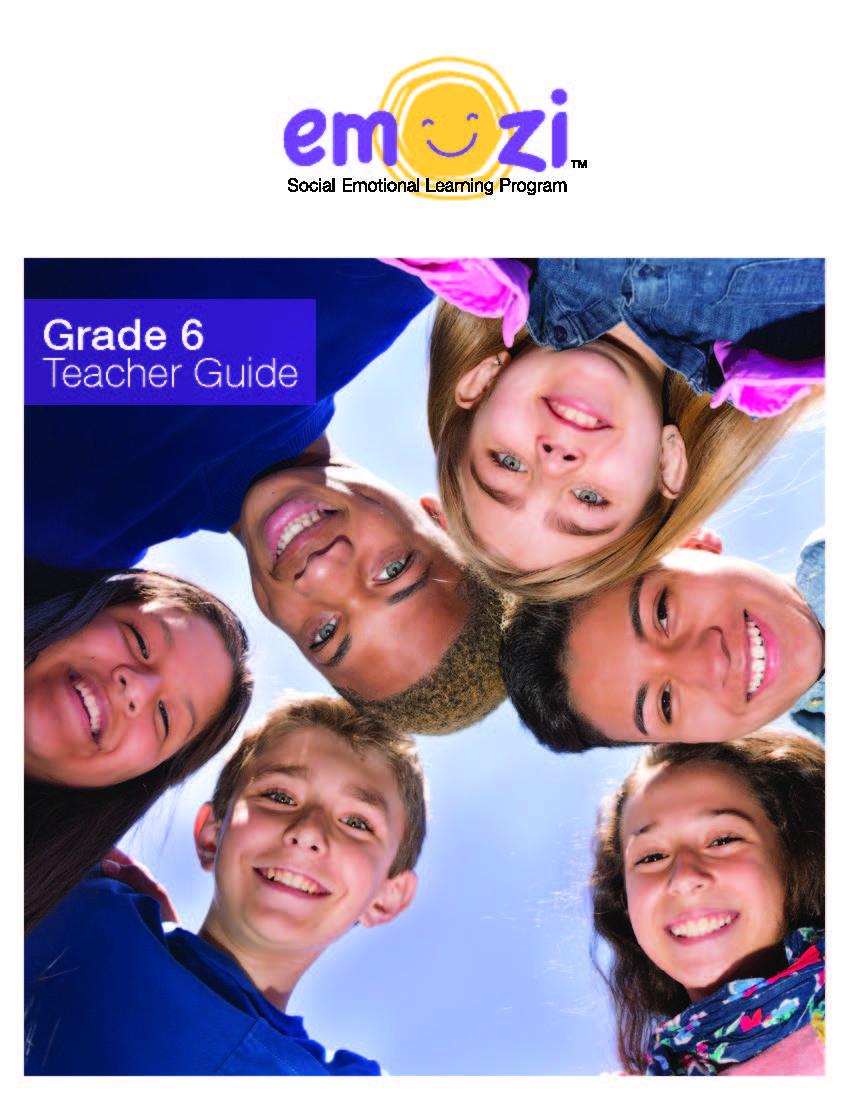 Grade 6_Middle School Teacher Guide.v2_Cover